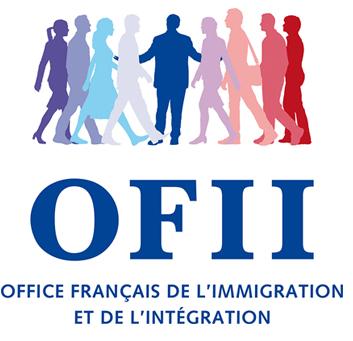 Centre de Formation ABC Franconville   FLE   TEF c9fb0d1ec276