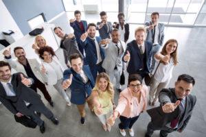 Dans le cadre de la formation réservée aux salariés en activité, nous avons  développé des modules d initiation ou de perfectionnement destinés aux  personnes ... f413a7c0c517